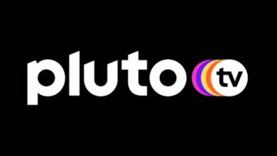 Photo of Pluto TV LatAm expande su universo con seis nuevos canales