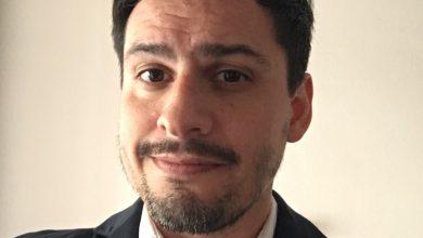 Photo of UCL región argentina incorpora a Emanuel Bregant como nuevo Director Comercial