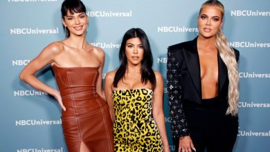 Photo of «Keeping Up With The Kardashians» estrenará dos últimas temporadas antes de su fin