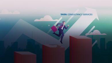Photo of La nueva solución de TCS ayuda a las empresas a impulsar los programas de regreso al trabajo en cuatro semanas