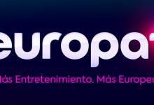 Photo of EUROPA+, nuevo servicio de streaming por suscripción, lanza oficialmente en América Latina y el Caribe