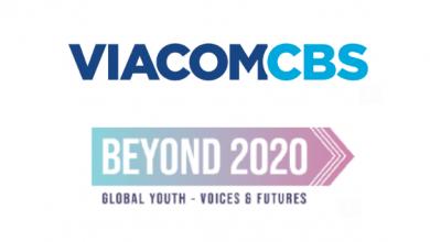 Photo of Estudio de ViacomCBS sobre la juventud mundial: El 2020 impulsa a los jóvenes a conseguir estabilidad y comprometerse a trabajar tenazmente para un futuro mejor