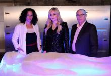 """Photo of Smithsonian Channel presenta """"La curiosa Vida y Muerte de…"""""""