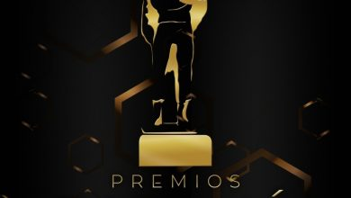 Photo of PREMIOS PARANA 2020