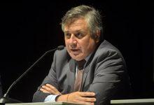 Photo of Uruguay: Gobierno lanzó el programa Uruguay Audiovisual para apoyar a esta industria, que prevé duplicar exportaciones en 2021
