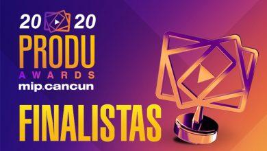 Photo of Llegan los Produ Awards, los premios más importantes del entretenimiento Latino
