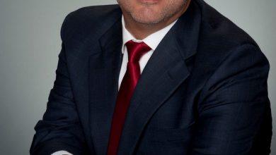 Photo of Hemisphere Media Group anuncia transición de liderazgo en WAPA Televisión