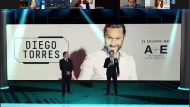 Photo of A+E Networks Latin America presentó su Ad Sales Upfront 2021