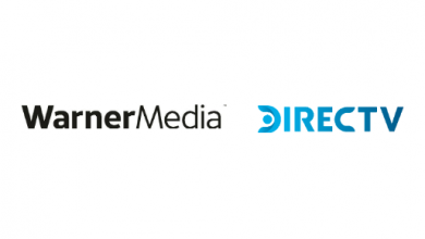Photo of WarnerMedia asume las ventas publicitarias de DIRECTV en Argentina y Uruguay