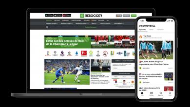 Photo of ONEFOOTBALL adquiere DUGOUT: se remodela la escena de los medios digitales futbolísticos