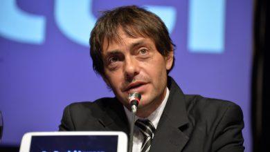 Photo of Uruguay: Asume el nuevo Director de ANTEL
