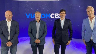 Photo of ViacomCBS presenta en su UpFront 2021 una potente oferta de franquicias