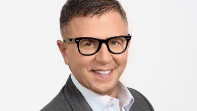 Photo of Raffaele Annecchino es el nuevo Presidente y CEO de ViacomCBS Networks International
