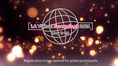 Photo of Prensario and NATPE Team-up Launch LA Virtual Screenings 2021