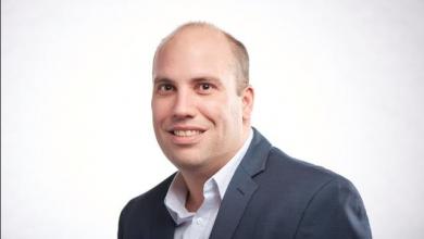 Photo of Castalia Communications nombra a Nicolás Coates Vicepresidente Senior de Distribución y Nuevos Negocios