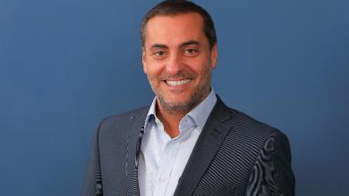 Photo of Ricardo Debén – Vicepresidente Ejecutivo y Director General de AMC Networks International Latin America
