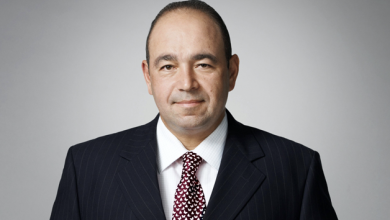 Photo of Juan Carlos Urdaneta, Presidente Ole Distribution América Latina.