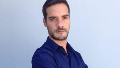 Photo of AMC Networks International – Latin America nombra a José Badini como Vicepresidente de Programación para los canales de Movies & Series
