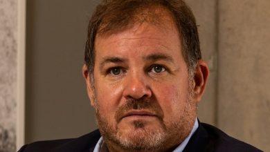 Photo of Alejandro Sánchez es el nuevo Country Manager de DirecTV Argentina