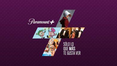 Photo of ViacomCBS lanza Paramount+ el próximo 4 de marzo
