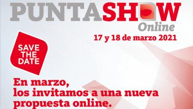 Photo of Fechas confirmadas para Punta Show Online 2021