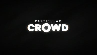Photo of PARTICULAR CROWD celebra su primer año y supera las 100 películas de su propiedad