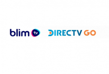Photo of blim tv ahora disponible en DIRECTV GO México