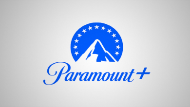 Photo of ViacomCBS presenta catálogo de contenido de Paramount+