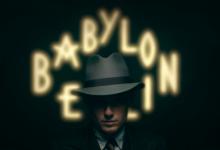 """Photo of """"Babylon Berlín"""": el policial alemán que retrata una ciudad del pecado en el pre nazismo"""