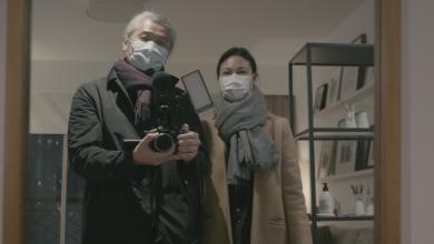 Photo of A un año del inicio de la pandemia, Smithsonian Channel presenta especial de programación dedicado al Covid-19