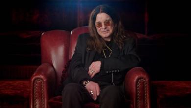"Photo of A&E presenta la biografia de la leyenda del heavy metal Ozzy Osbourne: ""Las nueve vidas de Ozzy Osbourne"""