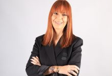 Photo of Laura Pérez asume un nuevo rol como SVP de Distribución de Contenido para Latinoamérica