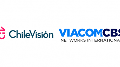 Photo of ViacomCBS Networks International acuerda adquisición de Chilevisión