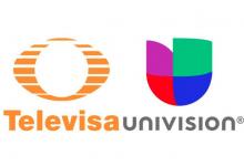 Photo of Televisa y Univision fusionarán contenidos