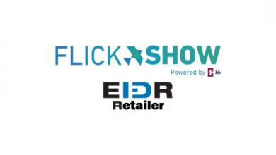 Photo of FlickShow se convierte en una de las dos empresas autorizadas a otorgar IDs de EIDR.