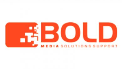 Photo of BOLD MSS lanza su APP para funcionamiento de Android TV en STBs y TVs para operadores