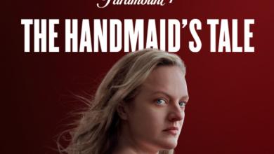 """Photo of """"The Handmaid's Tale"""" estrena su cuarta temporada en exclusiva en Paramount+ El 2 de mayo"""