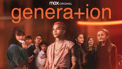 Photo of HBO Max llega en junio a Latinoamérica con más de 100 producciones originales en los próximos dos años
