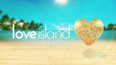 Photo of 'Love Island', el nuevo gran formato de Antena 3 Internacional, arranca el 11 de abril presentado por Cristina Pedroche