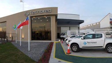 Photo of Tecnored es el principal integrador oficial de Huawei en Argentina