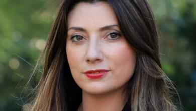 Photo of Kickads nombra a Verónica Naguila como directora Comercial para Cono Sur