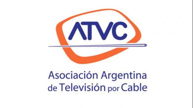 Photo of ATVC presentó su nueva Comisión Directiva