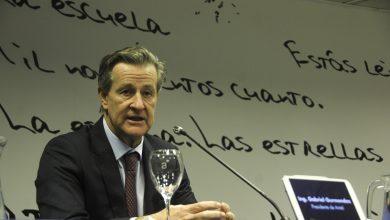 Photo of Antel sigue apoyando la Educación: gratuidad de acceso y uso de la Plataforma CREA del Plan Ceibal