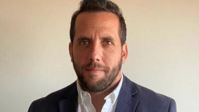 Photo of AMC Networks International – Latin America nombra a Javier Oruezabala como director de Ventas Publicitarias