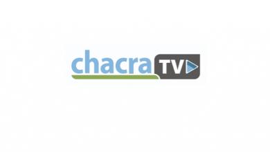 Photo of PROXTV presenta a CHACRA TV, para todos aquellos interesados en el campo, sus actividades y nuestros alimentos