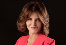 """Photo of Ana Cecilia Alvarado será jurado en """"Alianza WAWA de Coprodución"""""""