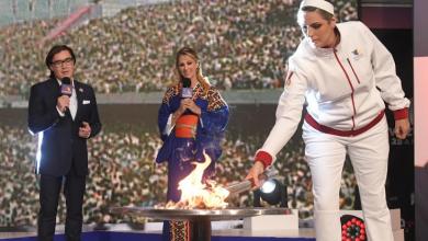 """Photo of TV Azteca presenta su oferta de contenido y cobertura para los Juegos  Olímpicos Tokio 2020, bajo el concepto de  """"El Oro es Nuestro"""""""