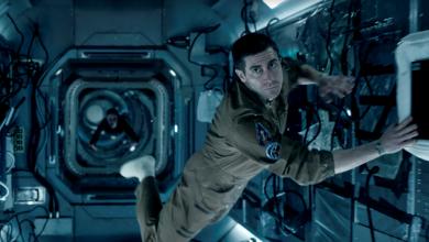 Photo of La ciencia ficción se apodera de TNT Megafilm
