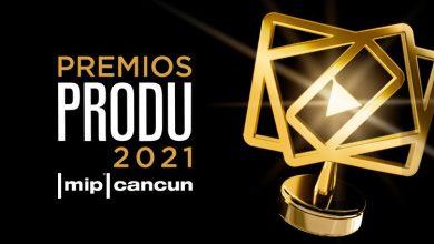 Photo of Inicia la 5ta Edición de Los Premios PRODU