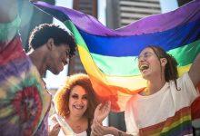 Photo of La diversidad en la Publicidad: incluir a las minorías sin caer en estereotipos